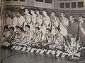 Fluminense time campeão carioca de basquete de 1961.jpg