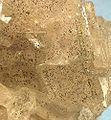 Fluorite-Marcasite-149553.jpg