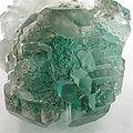 Fluorite-Pyrite-flu31b.jpg