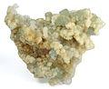 Fluorite-Quartz-247855.jpg