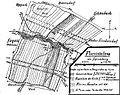 Flureinteilung von Spremberg Heinich 1918.jpg