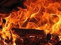 Foc in cuptor - panoramio (9).jpg