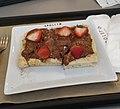Focaccia de Morango com Nutella - Spoleto.jpg