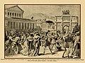 Folies Bergère ballet Reymond.jpg
