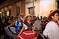 Folklore oaxaqueño 06.jpg