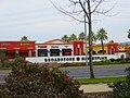 Folsom Bidwell St 375 - panoramio.jpg