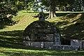Fontaine Saint Léon.jpg