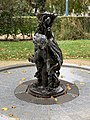 Fontaine Square Stalingrad Aubervilliers 1.jpg