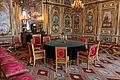 Fontainebleau - Le château - PA00086975 - 100.jpg
