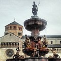 Fontana del Nettuno Trento.jpg