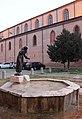 Fontana di San Francesco Modena.jpg