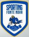 FonteNova-PA.png