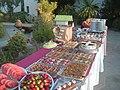 Food In Mandalinci - panoramio.jpg