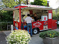 Food Truck (7743624444).jpg