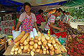 Food vendors in Laos.jpg