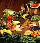 Foods (cropped).jpg