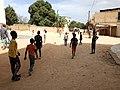 Football dans quartier 02.jpg