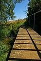 Footbridge to High Roding - geograph.org.uk - 515578.jpg