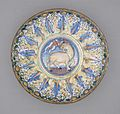 Footed Dish with the Agnus Dei (Lamb of God) LACMA 50.9.33.jpg