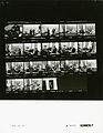 Ford A0070 NLGRF photo contact sheet (1974-08-12)(Gerald Ford Library).jpg