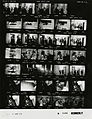 Ford A3038 NLGRF photo contact sheet (1975-01-30)(Gerald Ford Library).jpg