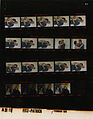 Ford A3111 NLGRF photo contact sheet (1975-02-05)(Gerald Ford Library).jpg