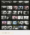 Ford A4236A NLGRF photo contact sheet (1975-04-28)(Gerald Ford Library).jpg