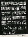 Ford B1077 NLGRF photo contact sheet (1976-08-15)(Gerald Ford Library).jpg