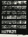 Ford B1630 NLGRF photo contact sheet (1976-09-25)(Gerald Ford Library).jpg