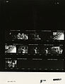 Ford B1766 NLGRF photo contact sheet (1976-10-09)(Gerald Ford Library).jpg
