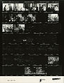 Ford B1771 NLGRF photo contact sheet (1976-10-10)(Gerald Ford Library).jpg