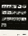 Ford B2042 NLGRF photo contact sheet (1976-10-24)(Gerald Ford Library).jpg