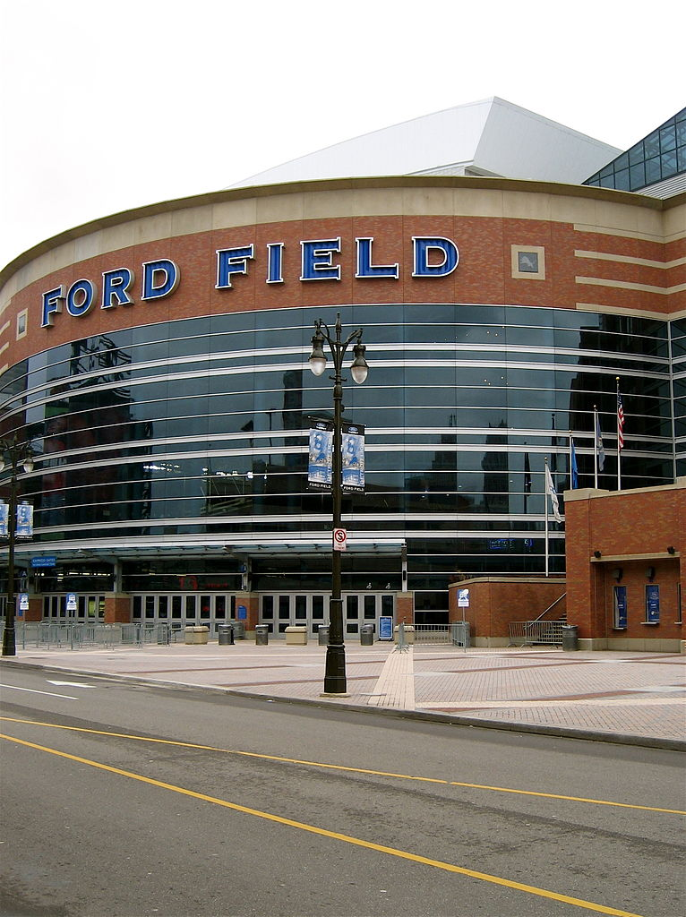 file:ford field - wikimedia commons