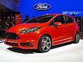 Ford Fiesta ST - CIAS 2012 (6933937883).jpg