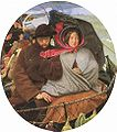 Ford Madox Brown2.jpg