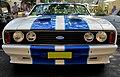 Ford Mustang II Custom From Circa 1976.jpg