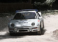 Ford RS200 - Flickr - exfordy.jpg
