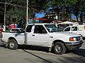 Ford Ranger XLT 2.3 Super Cab 1996 (15864230935).jpg