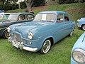 Ford Zephyr Mk I Saloon.jpg