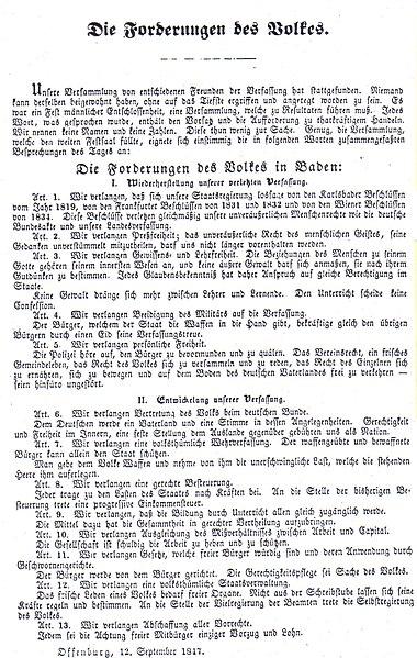 File:Forderungen volkes 1847.jpg
