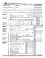 Form 1040, 2011.pdf