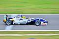 Formula 3 Cup Car 1.jpg