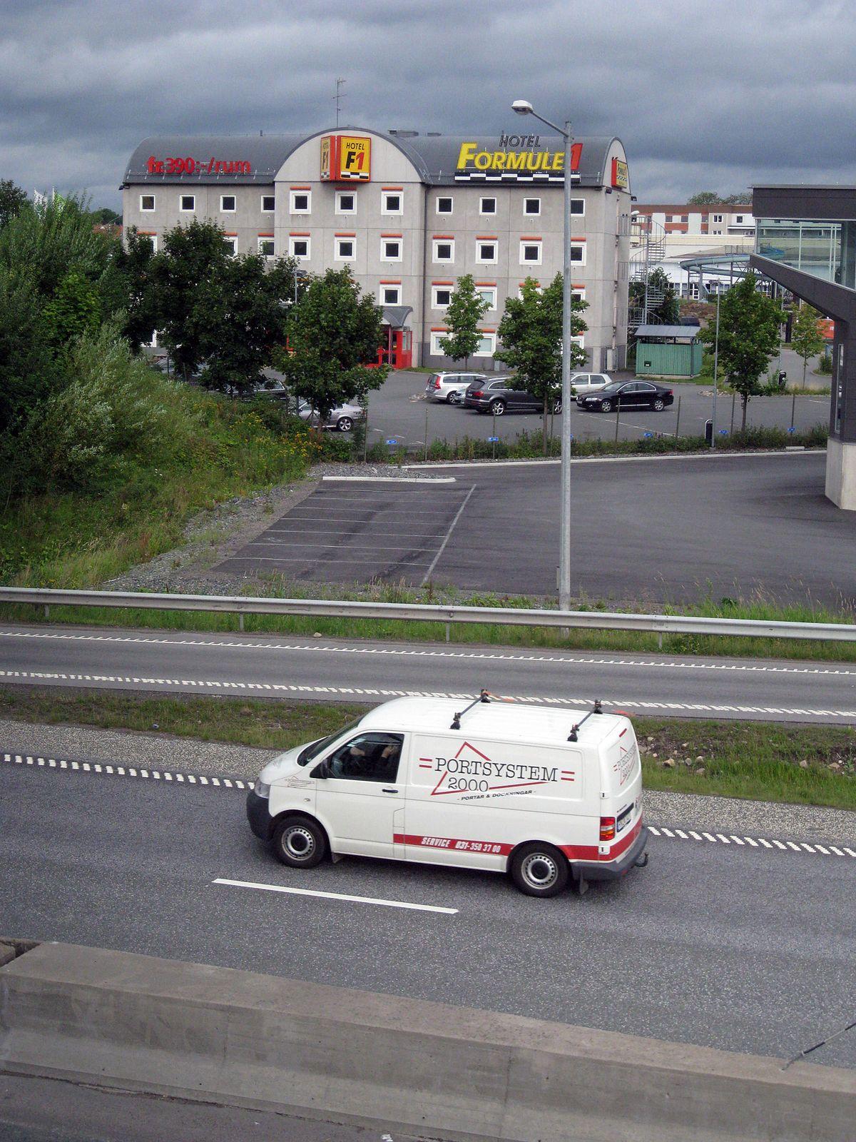 Formule1 hotel Jönköping.jpg