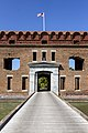 Fort Jefferson Gate FL1.jpg