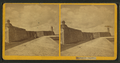 Fort St. Augustine, from Robert N. Dennis collection of stereoscopic views 2.png