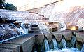 Fort Worth Water Gardens.jpg