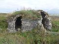 Fort de Lori (2).jpg