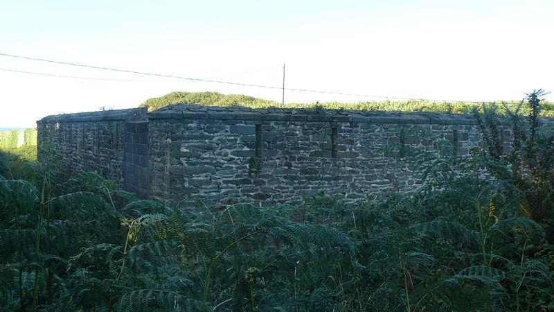 File:Fort du Haut-Grognon - Guérite sud-ouest 03.JPG