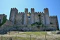 Fortaleza medieval.jpg