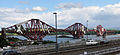 Forth Bridge from North end.jpg